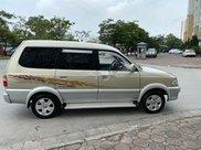 Bán Toyota Zace năm sản xuất 2004 còn mới3