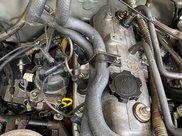 Bán Toyota Zace năm sản xuất 2004 còn mới11