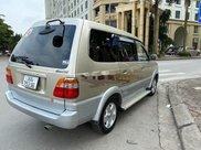 Bán Toyota Zace năm sản xuất 2004 còn mới4