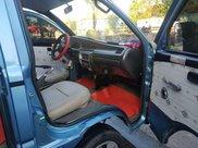 Cần bán gấp Daihatsu Citivan năm sản xuất 2000, màu xanh lam, nhập khẩu nguyên chiếc5