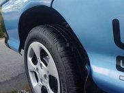 Cần bán gấp Daihatsu Citivan năm sản xuất 2000, màu xanh lam, nhập khẩu nguyên chiếc7