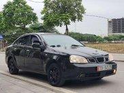 Bán ô tô Daewoo Lacetti năm 2006 còn mới3