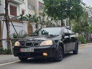 Bán ô tô Daewoo Lacetti năm 2006 còn mới7