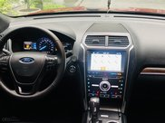 Bán Ford Explorer Limited rất mới9