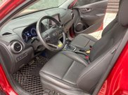 Bán nhanh giá thấp chiếc Hyundai Kona 1.6 Turbo sx 20185