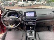Bán nhanh giá thấp chiếc Hyundai Kona 1.6 Turbo sx 20186
