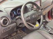 Bán nhanh giá thấp chiếc Hyundai Kona 1.6 Turbo sx 20182