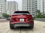 Bán nhanh giá thấp chiếc Hyundai Kona 1.6 Turbo sx 20181