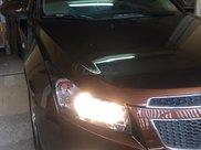 Chevrolet Cruze - xe chính chủ, giám đốc ít sử dụng, nguyên thuỷ, giá chỉ 330tr0