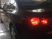 Chevrolet Cruze - xe chính chủ, giám đốc ít sử dụng, nguyên thuỷ, giá chỉ 330tr2