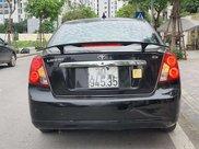 Bán ô tô Daewoo Lacetti năm 2006 còn mới5