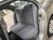 Bán Mitsubishi Lancer đời 2004, màu xám còn mới, giá 190tr8