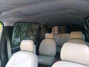 Cần bán gấp Daihatsu Citivan năm sản xuất 2000, màu xanh lam, nhập khẩu nguyên chiếc8
