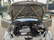 Bán Mitsubishi Lancer đời 2004, màu xám còn mới, giá 190tr11