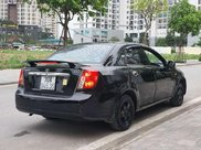 Bán ô tô Daewoo Lacetti năm 2006 còn mới4