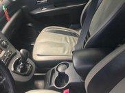 Bán Kia Carens sản xuất 2014, giá tốt, xe còn mới2