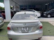 Bán Toyota Vios 1.5 sản xuất năm 20126