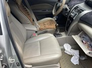 Bán Toyota Vios 1.5 sản xuất năm 20128