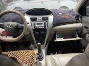 Bán Toyota Vios 1.5 sản xuất năm 201212