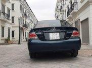 Bán nhanh Mitsubishi Lancer, dáng Sedan hạng C, nồi đồng cối đá, người già ít đi dùng cẩn thận, giá rẻ1