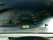 Bán nhanh Mitsubishi Lancer, dáng Sedan hạng C, nồi đồng cối đá, người già ít đi dùng cẩn thận, giá rẻ9