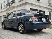 Bán nhanh Mitsubishi Lancer, dáng Sedan hạng C, nồi đồng cối đá, người già ít đi dùng cẩn thận, giá rẻ2