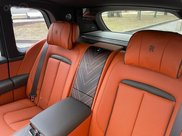 Bán Rolls-Royce Cullinan sản xuất năm 20216