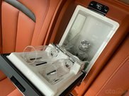 Bán Rolls-Royce Cullinan sản xuất năm 20219