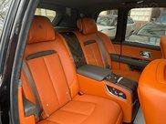 Bán Rolls-Royce Cullinan sản xuất năm 20218