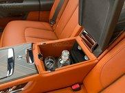 Bán Rolls-Royce Cullinan sản xuất năm 202111
