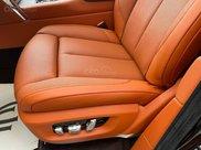 Bán Rolls-Royce Cullinan sản xuất năm 202110
