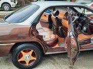Toyota Corona 2001 Tự động3