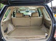 Cần bán gấp Ford Escape sản xuất năm 2004 còn mới, giá 198tr7