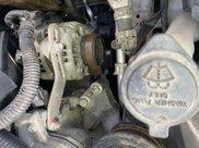 Bán Toyota Vios, vàng cát, sản xuất 2014 còn mới10