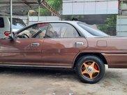 Toyota Corona 2001 Tự động11