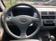 Bán Toyota Zace sản xuất năm 2003, hai màu4
