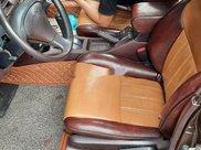 Toyota Corona 2001 Tự động5