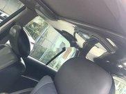 Bán Kia Carens sản xuất 2014, giá tốt, xe còn mới4