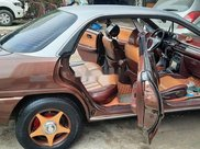 Toyota Corona 2001 Tự động4
