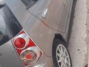 Bán xe Kia Morning sản xuất năm 2008 còn mới2