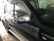 Bán ô tô Ford Everest năm 2007 còn mới, 265 triệu4