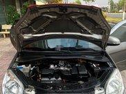 Bán xe Kia Morning sản xuất năm 2008 còn mới10