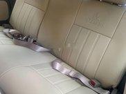 Cần bán Mitsubishi Jolie năm 2006 còn mới7