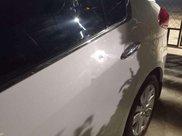 Bán Kia K3 đời 2016, màu trắng, nhập khẩu nguyên chiếc còn mới, giá tốt3