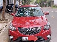 Bán ô tô VinFast Fadil năm sản xuất 2020, 385tr0
