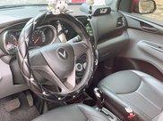 Bán ô tô VinFast Fadil năm sản xuất 2020, 385tr4