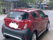 Bán ô tô VinFast Fadil năm sản xuất 2020, 385tr2