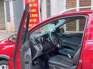 Bán ô tô VinFast Fadil năm sản xuất 2020, 385tr1