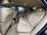 Bán BMW X6 năm 2008, xe nhập chính chủ, giá 680tr8
