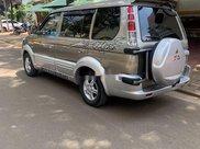 Cần bán Mitsubishi Jolie năm 2006 còn mới2